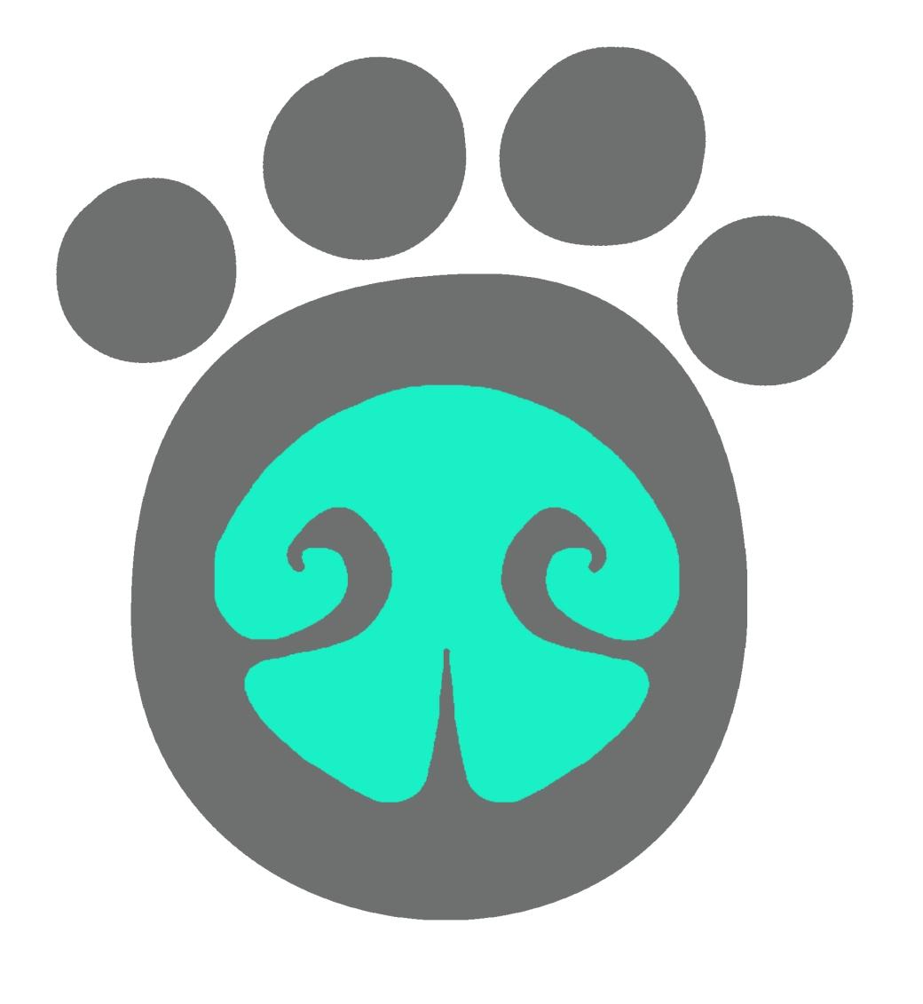 just logo2